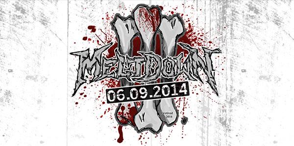 Meltdown Festival 2014